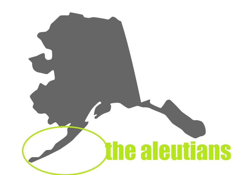 the-aleutians