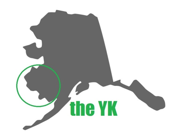 the-yk