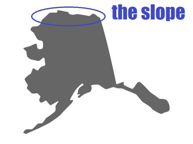 the-slope