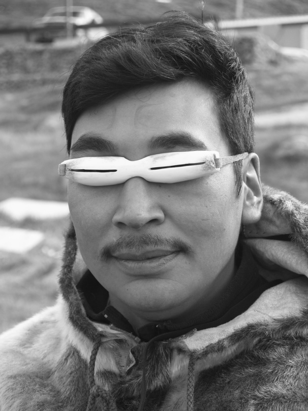 inuit_snow_goggles