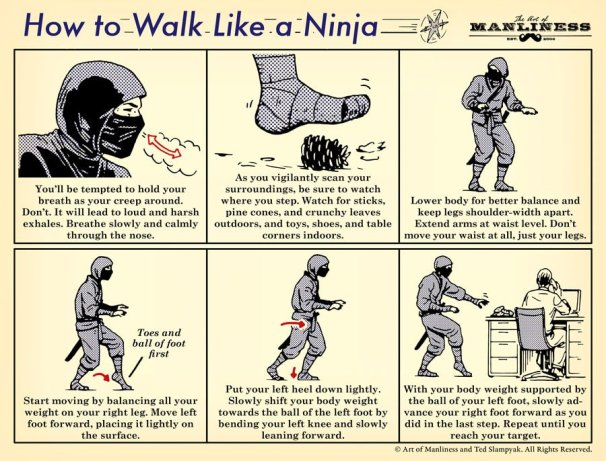 Walk-Like-a-Ninja-3