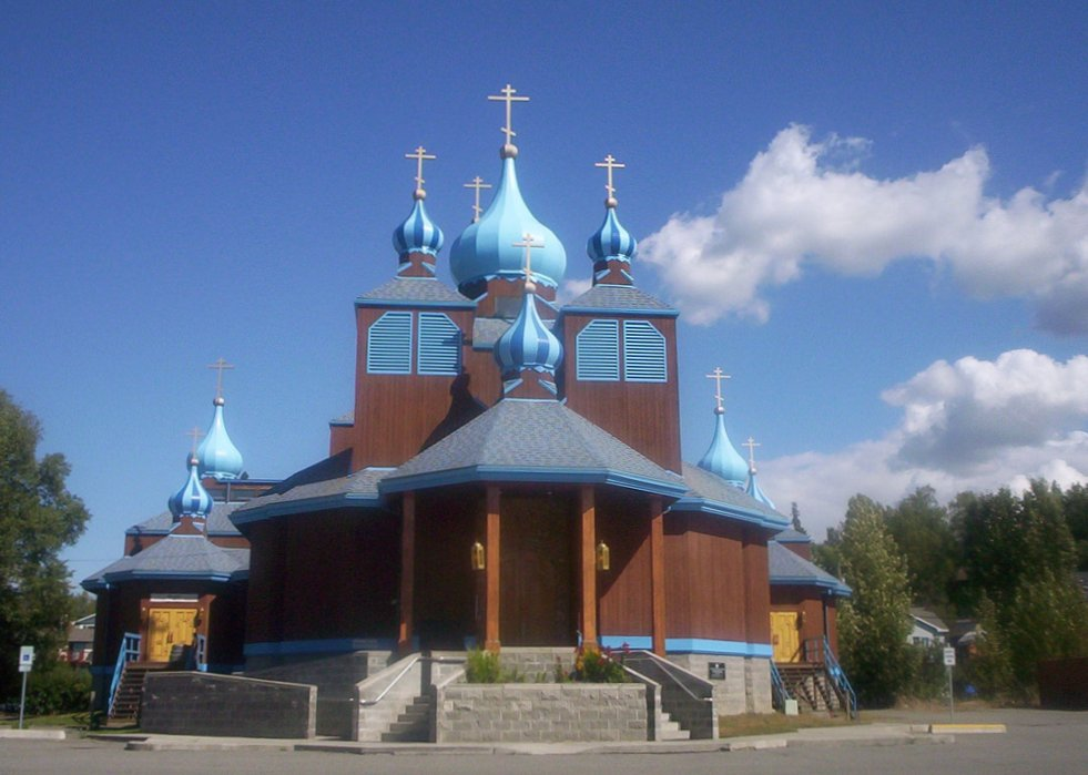 St._Innocent_Russian_Orthodox_Cathedral,_Anchorage,_Alaska